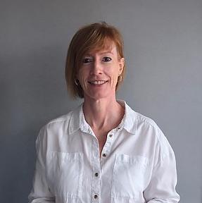 Sue Beckett joins EWS