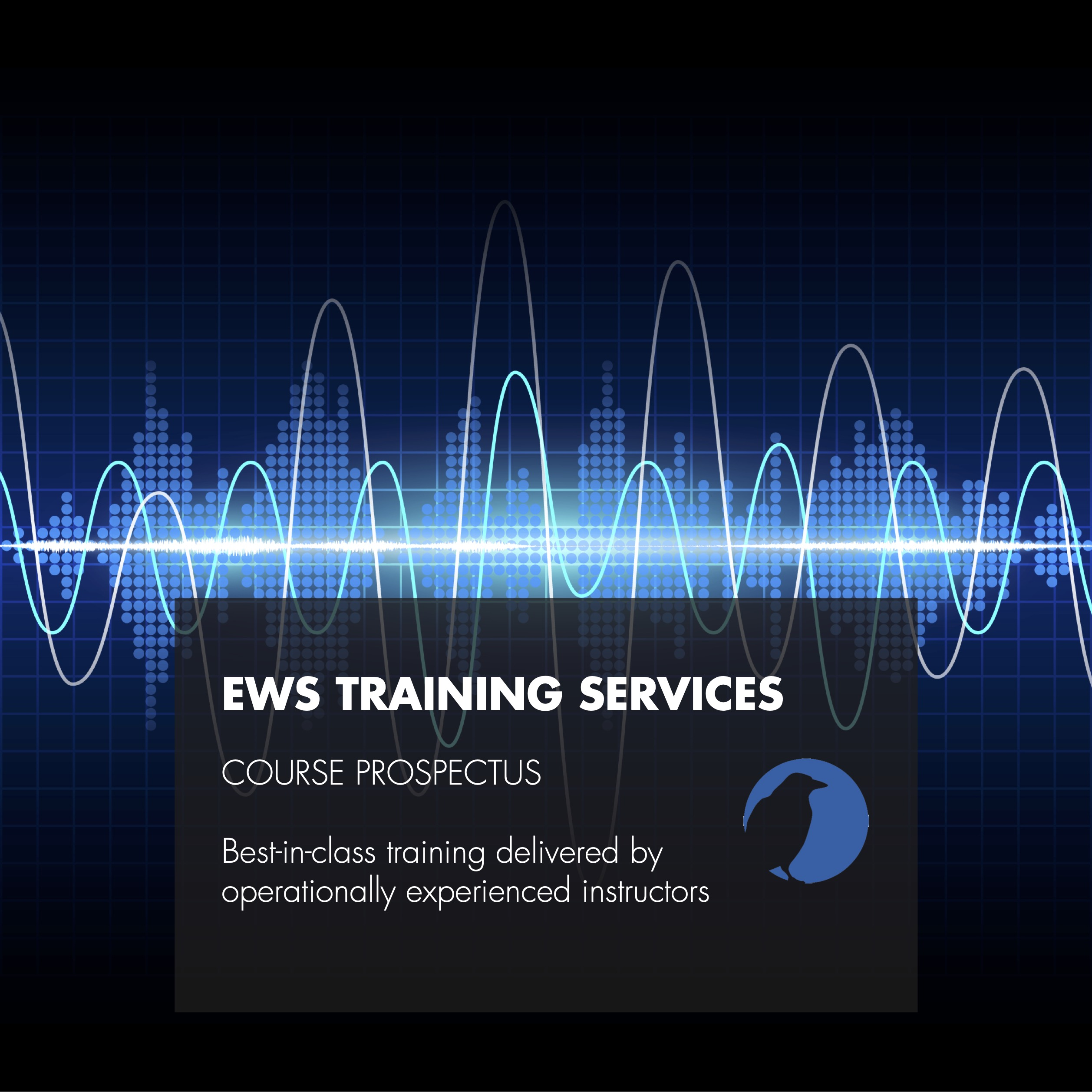 Training_Courses_cover
